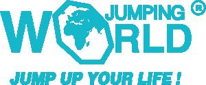 logo_worldjumping_blue